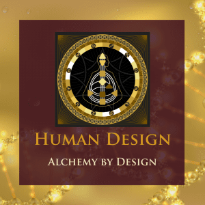 Alchemy by Design