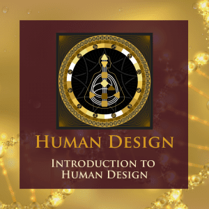 Introduction to Human Design