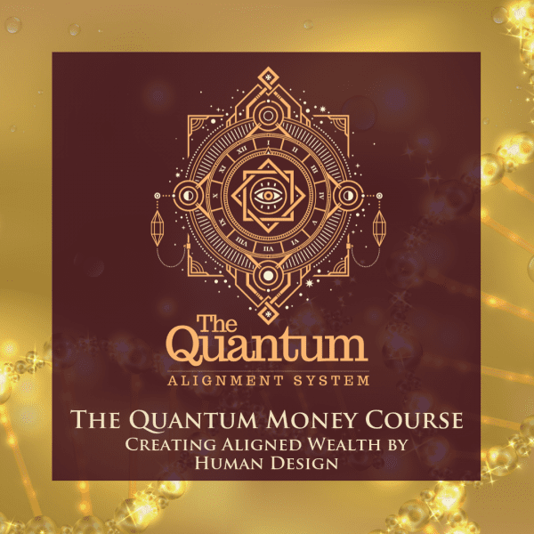 Quantum Money Course
