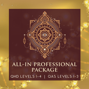 All-In Professional Package